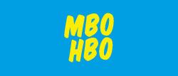 MBO/HBO