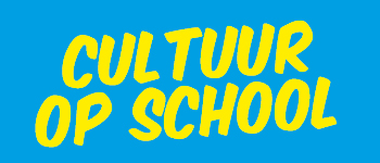 Cultuur Op School