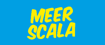 Meer Scala