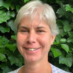 Coördinator PO Hoogeveen en De Wolden – Liesbeth Klok