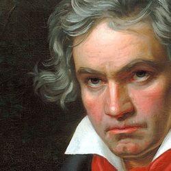 Luistercursus Ludwig van Beethoven