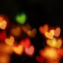 Valentijnsconcert