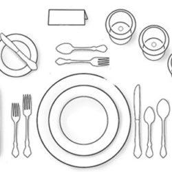 Eet smakelijk – beeldend
