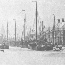 Scheepvaartliederen – erfgoed