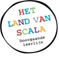 Land van Scala – multidisciplinair