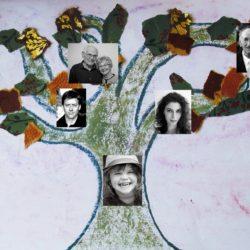 Stamboom – erfgoed