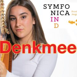 #GoClassic#Denkmee