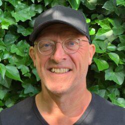 Muziekimpuls, leergemeenschappen, CMK en subsidies – Jan Gerritsen