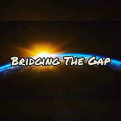 Bridging the Gap vraagt hulp Drentse urban scene