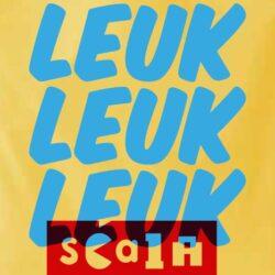 Gratis Scala workshops in de zomervakantie in Hoogeveen en Westerveld