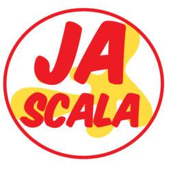 JA SCALA acties voor het behoud van Scala in Hoogeveen