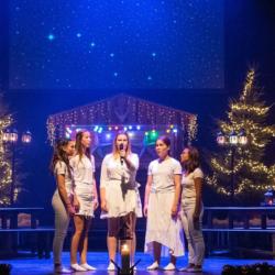 Scala's Kerst Musicalconcert Online