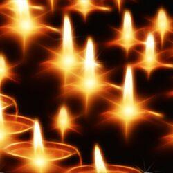 Scala viert Kerst met online voorstellingen