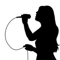 Livestream concert: Scala zingt op verzoek