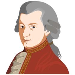 Online lezing: Mozart en de piano