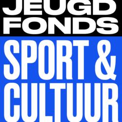Het Jeugdfonds Sport & Cultuur helpt met het betalen van lesgeld