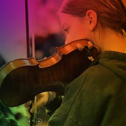 Muziekproject #GoClassic zoekt jonge musici!